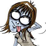 舌が汚れやすい体質でも使える改善方法