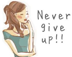 口臭に悩む女性、諦めないで!改善に導く原因と対策